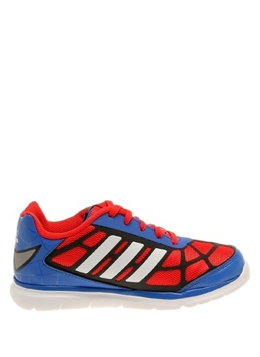 adidas adidas Beyaz Yürüyüş Ayakkabısı Beyaz